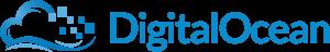DO_Logo_Horizontal_Blue-a2b16fb8